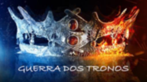 Guerra dos tronos.png