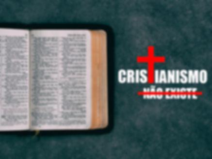 Cristianismo.jpg