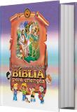 Biblia_para_crianças.png