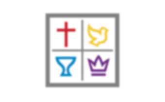Logo Quadrangular.png