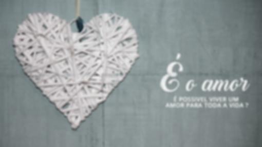 EOAmor-1024x576.png