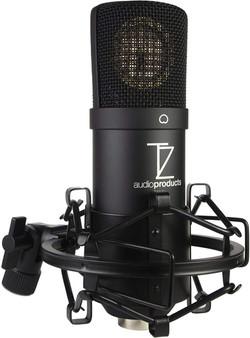 Stellar X2 Microphone