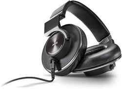 AKG K553 Mark II Headphones