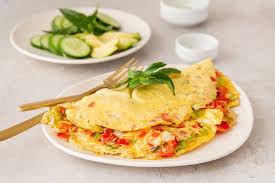 omelet saladmaster.jpg