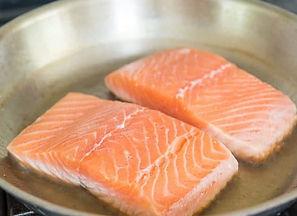 Pan-Seared-Salmon.jpg