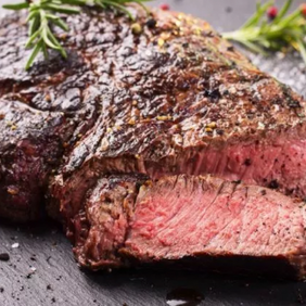 HOW TO COOK STEAK?