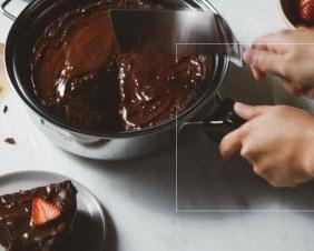 HOW TO MAKE SALADCAKE?