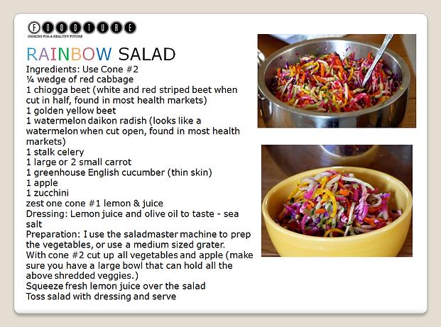 rainbowsalad.png