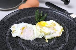 eggs easy.jpg