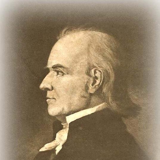 General William Lenoir