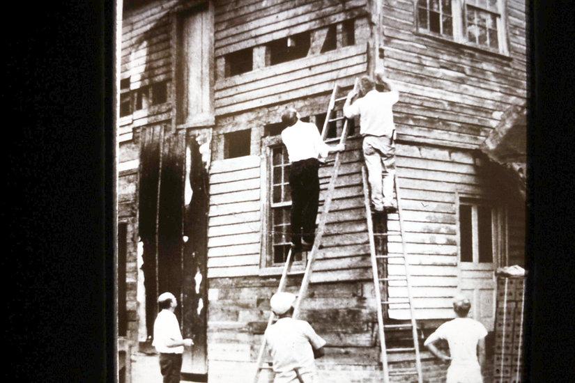 Fort Defiance Restoration.jpg
