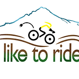 i like to ride logo.png