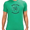Thumbnail: Green Men's T-Shirt