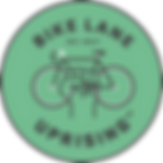 BLU Round Logo w Outline.png