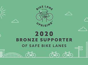 BLU_Bronze Supporter_2020.jpg