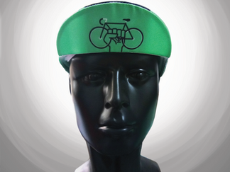 Cycling Caps Are Back In Stock