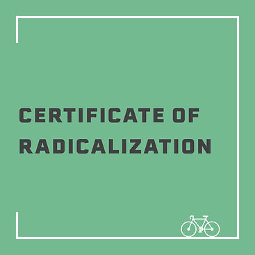 Certificate of Radicalization cover.jpg