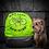 Thumbnail: Hi-Viz Waterproof Reflective Backpack Cover