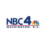nbc washington dc.png