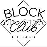 Block-Club-Chicago-logo.jpg