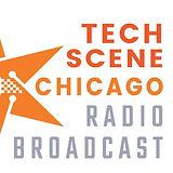 tech sceen chicago.jpg