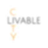 Livable City Podcast