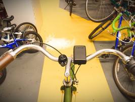 How to Choose a Bike Camera