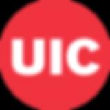 uic University_of_Illinois_at_Chicago_ci