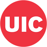 uic University_of_Illinois_at_Chicago_ci