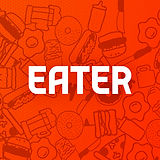 eater-default-full-2.0.0.jpeg