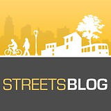 streetsblog-logo.jpg