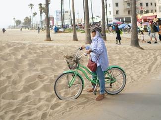 Summer Biking Gear Reviews & Recommendations