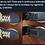 Thumbnail: Reflective 3M Shoelaces