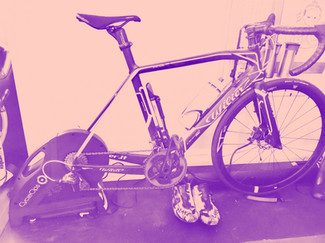 Indoor Bike Trainers Reviews & Recommendations