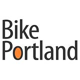 Bike Portland Logo