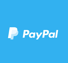 paypal-600x319.png