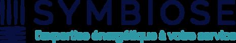 Logo Symbiose énergie