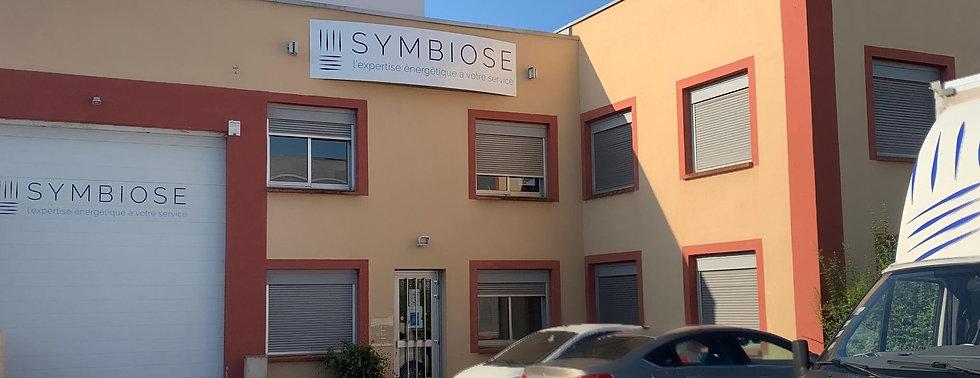 Symbiose énergie Lyon
