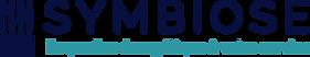 logo-symbiose-couleur.png