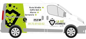 La Clé Lyonnaise - Véhicule 2.png