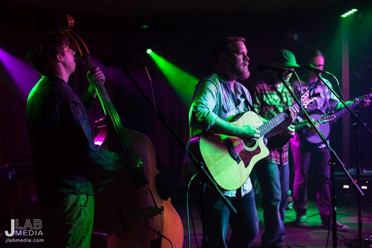 Cascade Crescendo Live_Credit Jonny Brandt