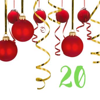 20th December 2020