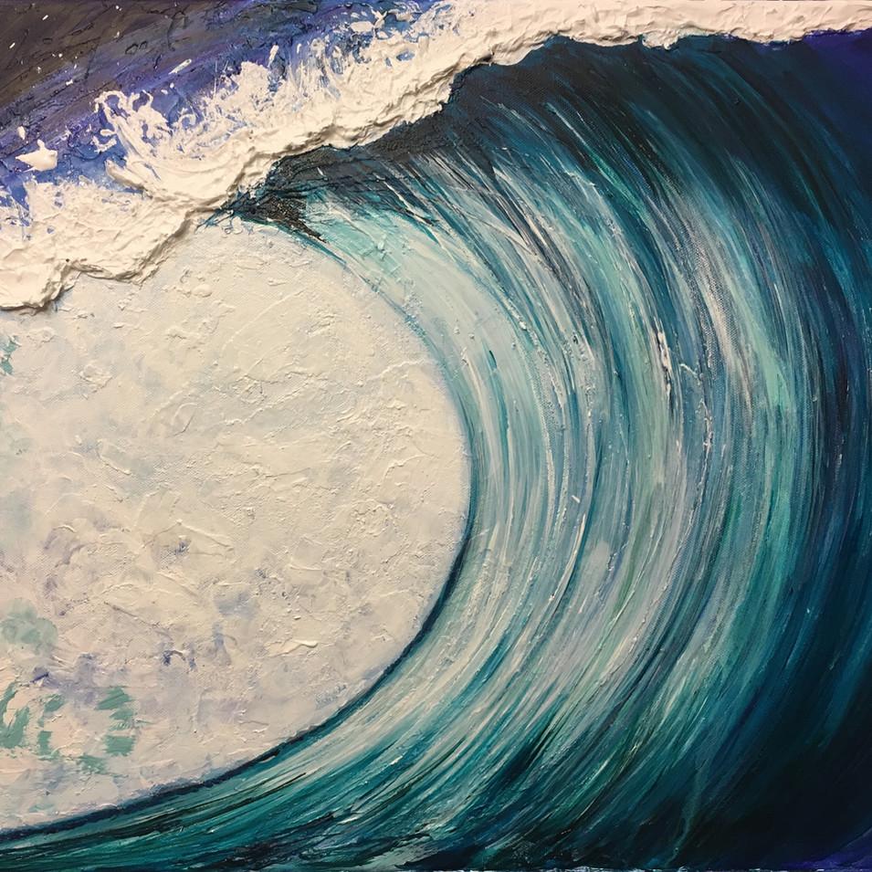 Wave $110