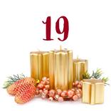 19th December 2020