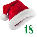 18th December 2020