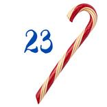 23rd December 2020