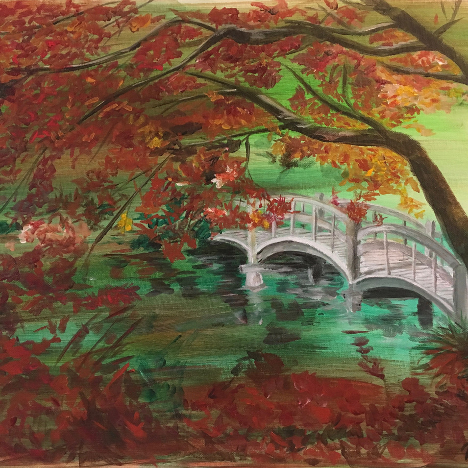 By the river $340