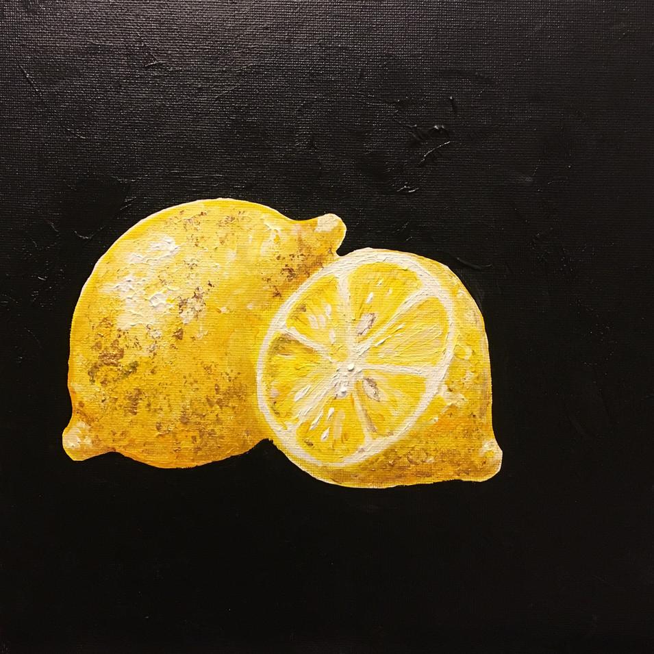 Lemon $35