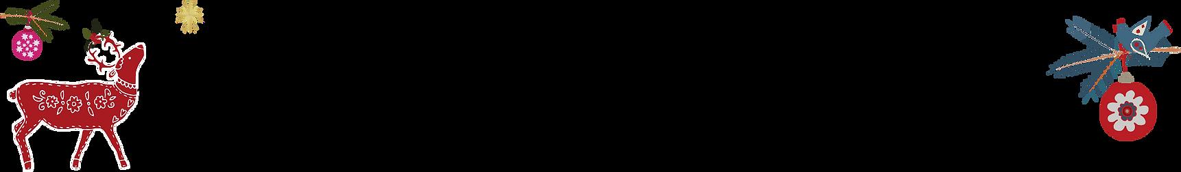 Copy of Copy of Xmas header.png