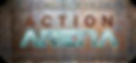 Action_Arena_Logo_klein.png